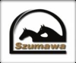 Szumawa Klub Jeździecki